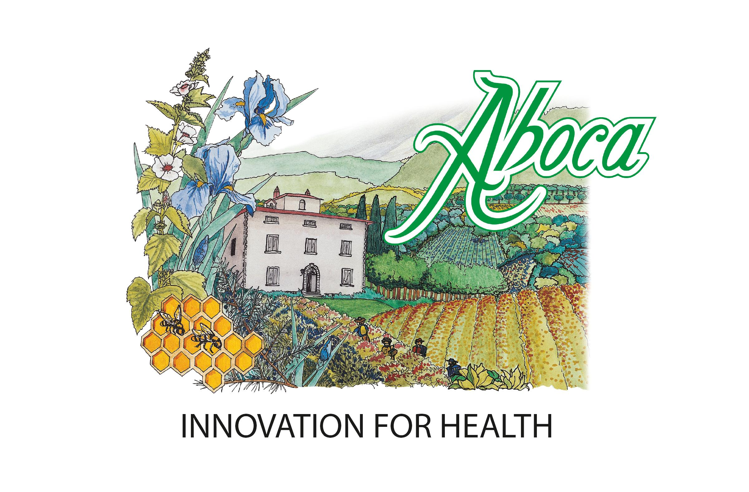 Aboca Shop-Logo