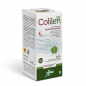 Preview: Colilen IBS