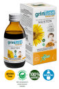 Grintuss Kindersaft 128 g